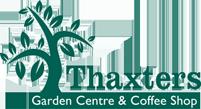Thaxters Garden Centre
